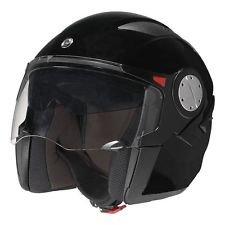 Hybrid Motorcycle - 6