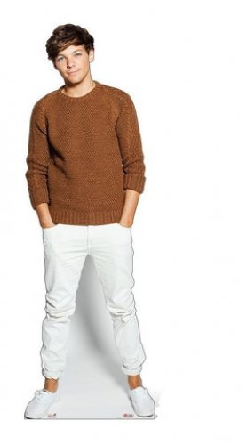 one direction beddings - 8