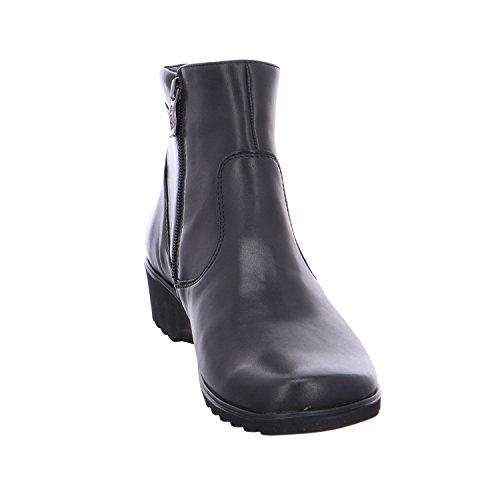 Women's Black Women's ara Boots ara Black Boots Boots ara Women's qt0w6F0