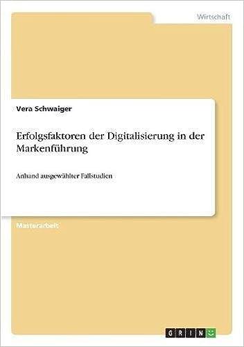 master thesis unternehmenskommunikation