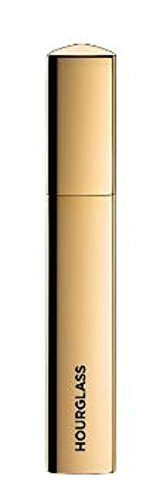 Exclusive New Caution Extreme Lash Mascara - HOURGLASS (SOLD BY PENTA 0601)