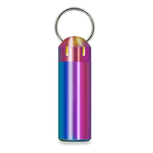VTAR Organizer Stainless Waterproof Container product image