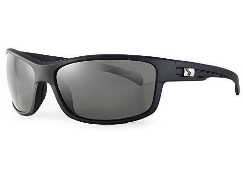 Sundog Eyewear 227212 Discreet Polarized - Golf Sunglasses Compare
