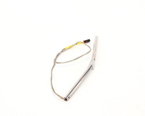 Electrolux 0D6775 Probe