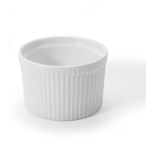 Bia Cordon Bleu Bakeware Set - 7