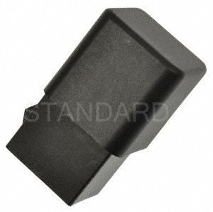 Standard Motor Products RY46 Relay