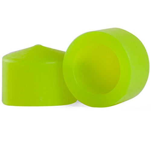 Riptide Independent Pivot Cups - WFB 96a by Riptide