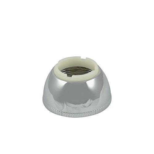 037155014897 - Danco 10003 Trim Kit for Delta, Chrome carousel main 6