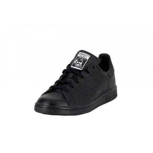 Femme Adidas Originals Baskets basses Stan Smith Noir