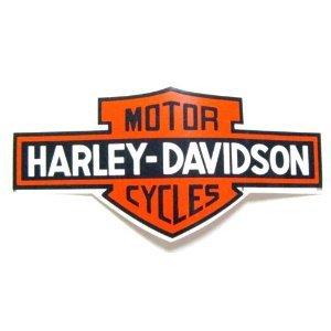 Harley Davidson Bar And Shield >> Amazon Com Harley Davidson Bar And Shield Outside