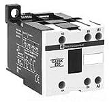 Square D Ca2Ske20M7 220V Alter Relay