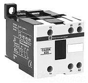 SCHNEIDER ELECTRIC CA2SKE20U7 Alternating RELAY-240-50/60 by Schneider Electric