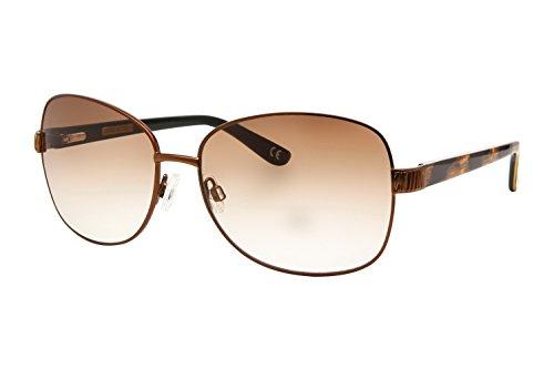 Corinne McCormack Jones Beach Womens Sunglasses - - Sunglasses Jones