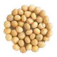 Macadamia 100% organic Kenya 25 LB