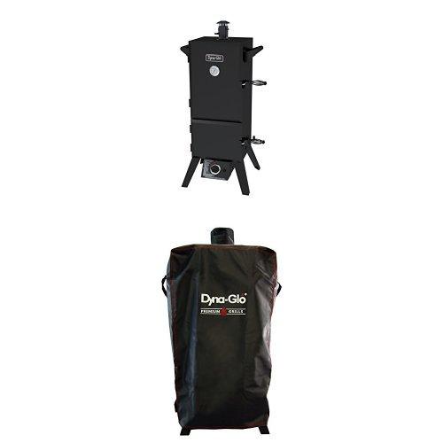 Desertcart Ae Dyna Glo Buy Dyna Glo Products Online In