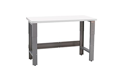 Esd Electronic Workbench - 4