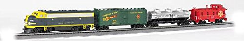 Bachmann Industries Thunder Chief Ready To Run DCC for sale  Delivered anywhere in USA
