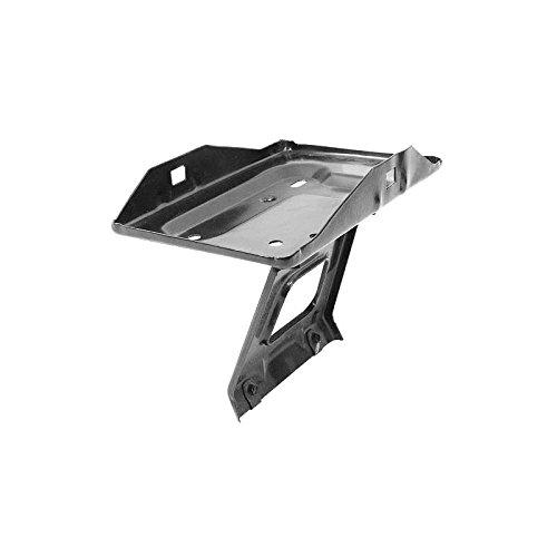 MACs Auto Parts 44-41048 - Mustang Battery Tray
