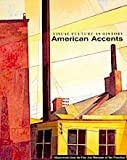 Visual Culture As History : American Accents Masterworks from the Fine Arts Museums of San Francisco, Cornell, Daniell, 0884011046