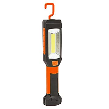 Clampy LyviaBricolage Lampe Led Multifonction Lampe Led BoeQCxWrd