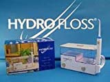 Hydro Floss Oral Irrigator