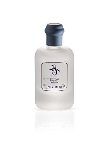 original-penguin-fragrances-premium-blend-eau-de-toilette-spray-white-34-fluid-ounce-by-original-pen