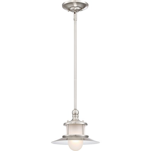 Quoizel Pendant Lighting in Florida - 7