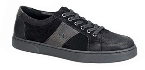 Buy born mens shoes baum