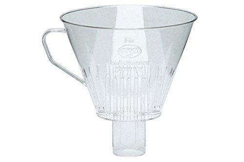 alfi-Kaffeefilter-Kunststoff-transparent-Gre-4