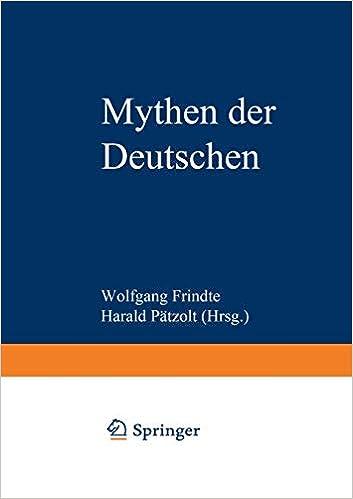 Geschichten deutsche Meine Fickgeschichten