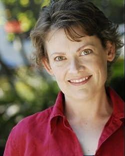 Kati Neville