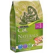 purina-cat-chow-naturals-cat-food-504-oz-315-lb
