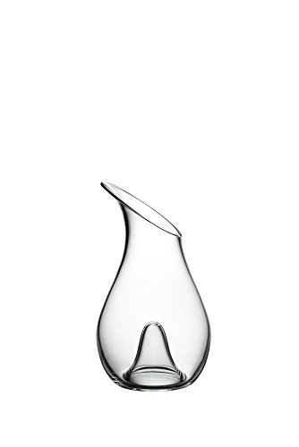 Riedel O Decanter