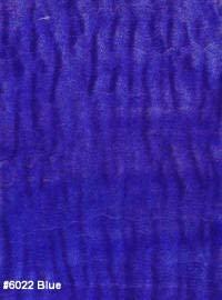 (TransTint Dyes, Blue)