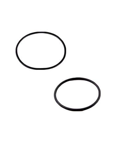 EGR Valve Seals ,BEW , N90062702 ,N90978701