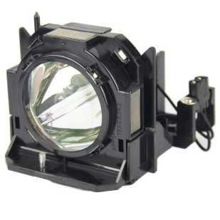 (ET-LAD60W - Lamp With Housing For Panasonic PT-DZ570U, PT-DW6300US, PT-DZ6700U, PT-DZ6710U, PT-D6000US, PT-DW6300ULS, PT-DW6300, PT-DZ6700, PT-D6000ULS, PT-DX500U, PT-DZ6700UL, PT-DX800UK Projectors)