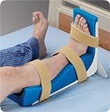 Posey Foot-Drop Splint, 17''L X 10''H, Each