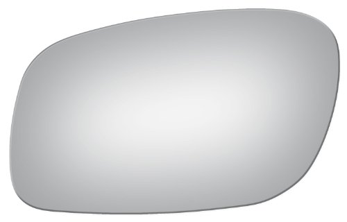 1998-2011-lincoln-town-car-flat-driver-side-replacement-mirror-glass