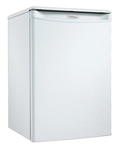 small refrigerator 6 cubic feet