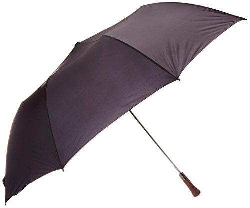 rainkist-king-size-folding-auto-open-black-one-size