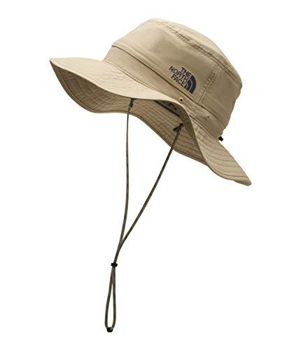 The North Face Horizon Breeze Brimmer Hat, Dune Beige, Size L/XL