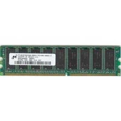 Cisco 3800 Series Router - Cisco MEM3800-512D 512MB DRAM Memory Cisco 3800