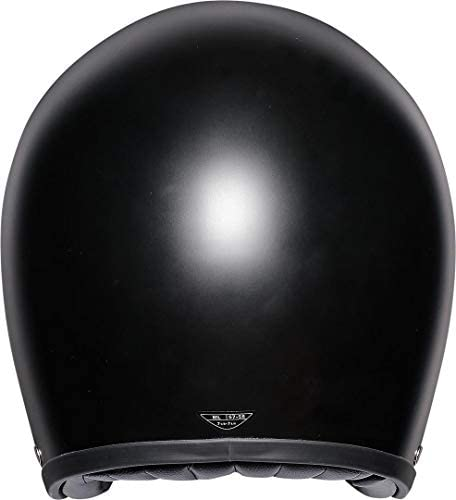 Amazon.es: AGV Legends X70 Casco Moto Jet