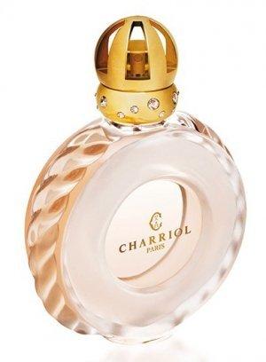 charriol-by-charriol-for-women-eau-de-parfum-spray-34-oz-by-charriol