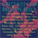 : Direct Hits From Bullseye Blues