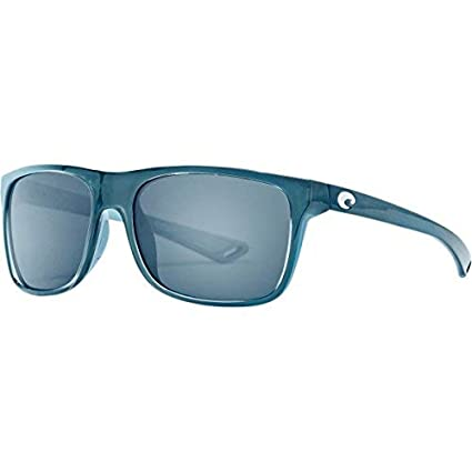 7e3739acb4 Image Unavailable. Image not available for. Color  Costa Del Mar Ocearch  Remora Sunglasses ...