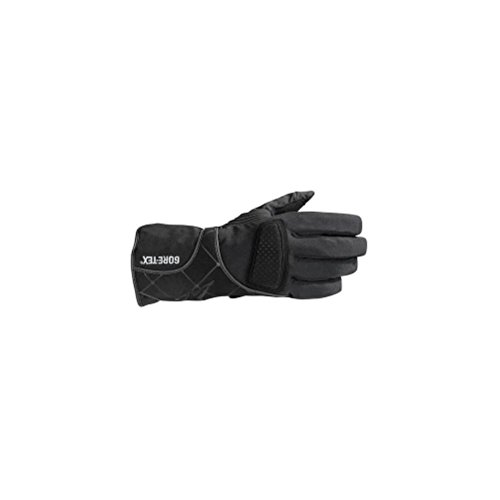 Alpinestars Women's Stella WR-V Gore-Tex Gloves (X-SMALL) (BLACK)