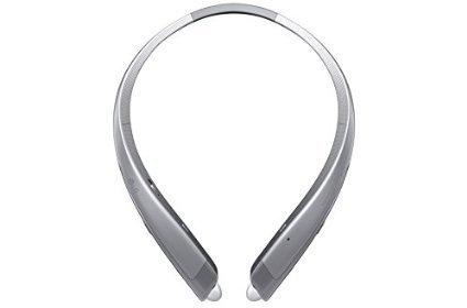 LG TONE Platinum HBS-1100 Bluetooth Wireless Stereo Headphon