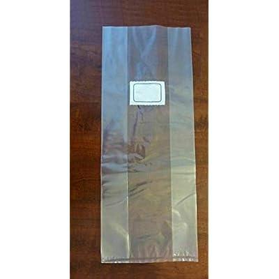 Unicorn Bag 14A for Mushroom Growers - 10 Count : Garden & Outdoor
