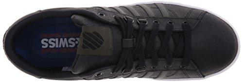 K-Swiss Hoke C CMF Fibra sintética Zapato de Tenis